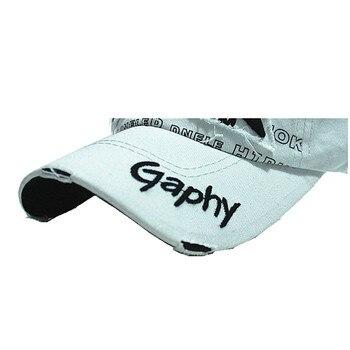 Xthree Gaphy Hip Hop Ftted Curved Brim Hats Snapbacks Caps 4