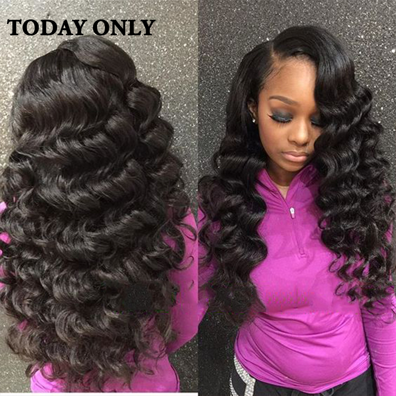 Mink brazilian virgin hair 4 bundles body wave virgin brazilian mink brazilian virgin hair 4 bundles body wave virgin brazilian human braiding hair bulk no weft bulk human hair for braiding in bulk hair from hair pmusecretfo Gallery