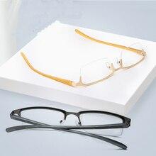 Anti Blue Light Goggles led Reading Glasses Radiation-resistant eyeglasses Computer Gaming Men Women Glasses Frame Eyewear UV400 стоимость