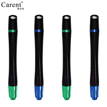 CARENT Medical Flashlight Pupil pen Physical examination spotlight for doctor nurse pupil lamp