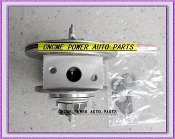 Turbo CHRA cartridge KP35 7701476880 54359880012 For Renault Kangoo II Twingo II Clio III Megane II Modus Scenic II k9k 1.5L dci фото
