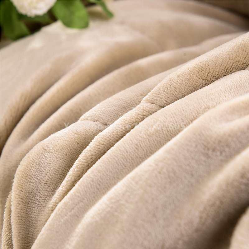 Image Result For King Size Bed