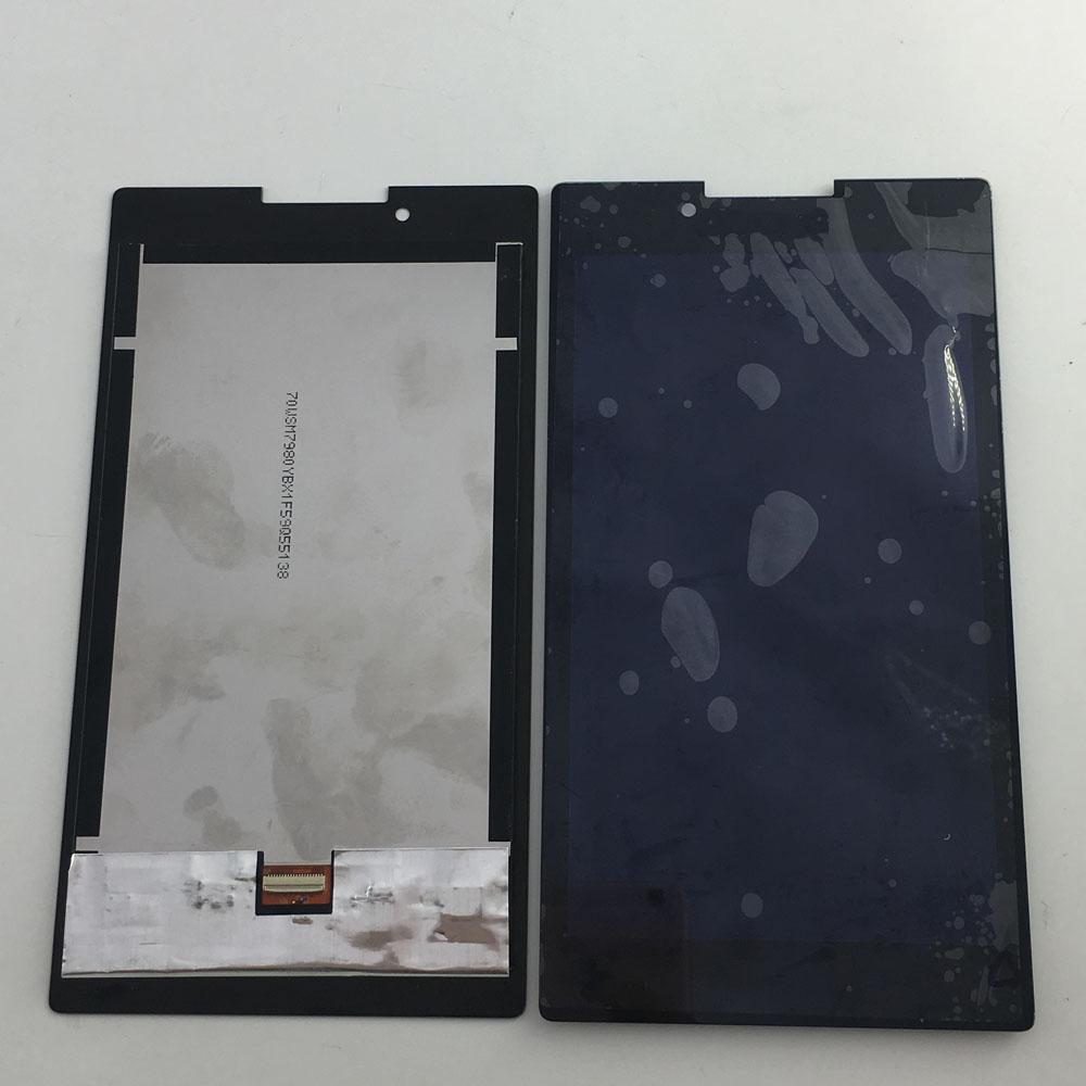7 inch LCD Display Touch Screen Assembly Replacement For Lenovo Tab 2 A7 A7-30 A7-30D A7-30DC A7-30GC A7-30HC A7-30H7 inch LCD Display Touch Screen Assembly Replacement For Lenovo Tab 2 A7 A7-30 A7-30D A7-30DC A7-30GC A7-30HC A7-30H