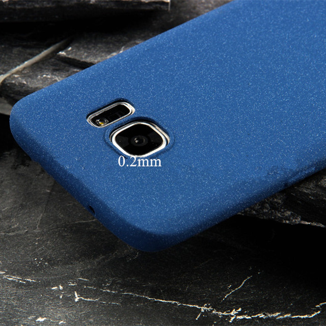 samsung s6 plain case