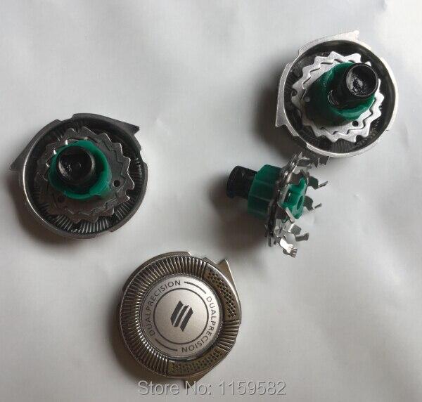 substituir para rq32 rq12 philips rq10 barbeador