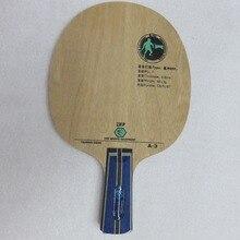 1 PCS Original 729 A-3 A3 (A 3) table tennis blade table tennis rackets racquet sports off+