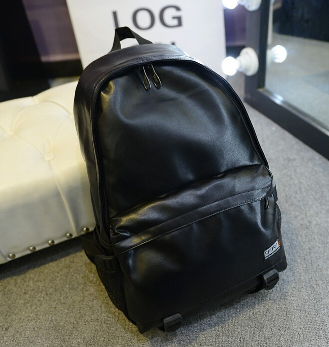 Leather Backpack Sale | Frog Backpack