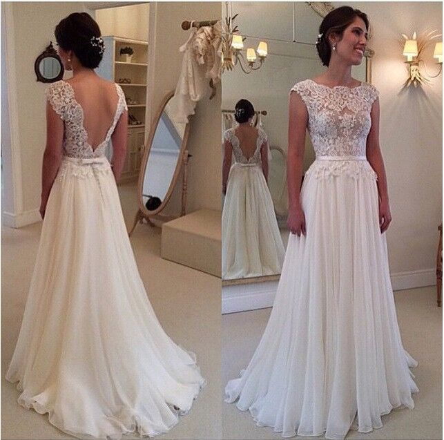 Popular Designer Wedding Dress-Buy Cheap Designer Wedding Dress ...