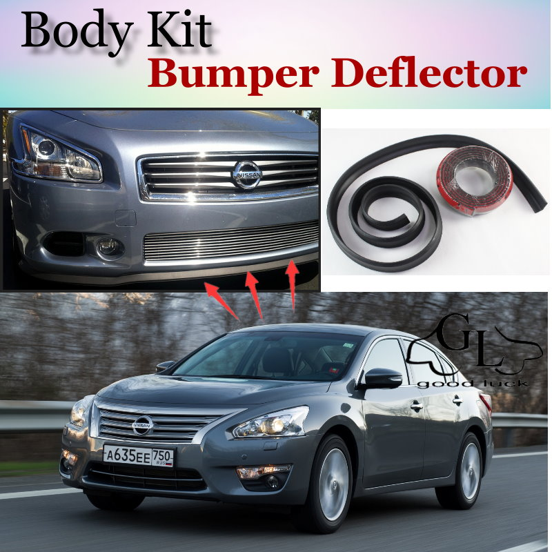 nissan altima 2002 25 cam adjustment image collections
