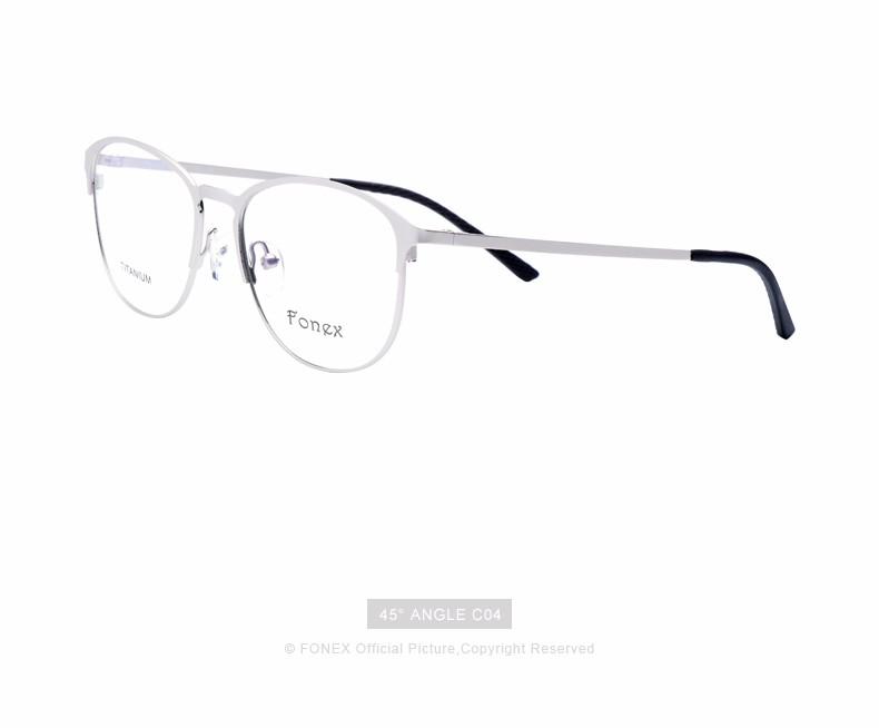 fonex-brand-designer-men-fashion-luxury-titanium-round-glasses-eyeglasses-eyewear-computer-myopia-silhouette-oculos-de-sol-with-original-box-F10012-details-3-colors_21