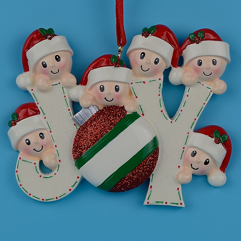 Online Buy Wholesale Personalized Christmas Tree Ornaments