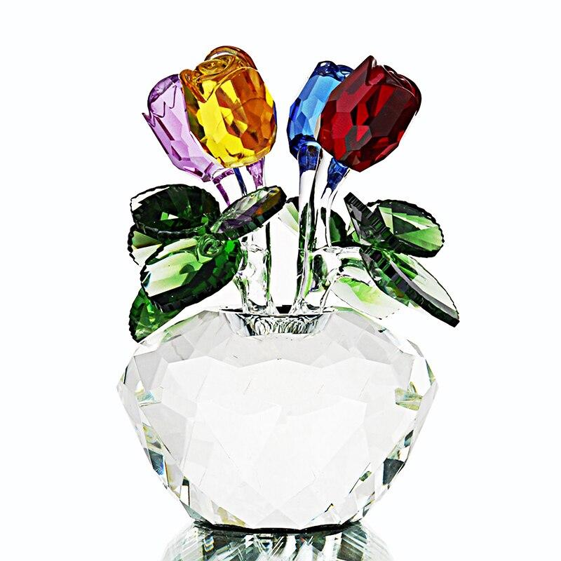 Сделать воронеж купить искусственные цветы дешево