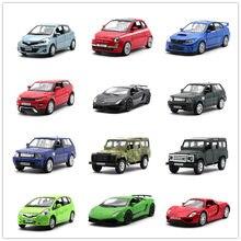 Online Get Cheap Corvette Diecast Cars -Aliexpress.com