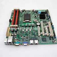 100% Working server Motherboard for P8B M 1155 C204 mATX Fully Tested