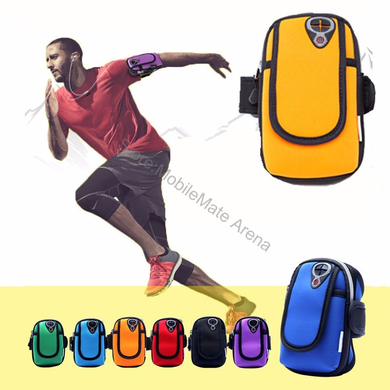 Waterproof-Running-Sleeve-Pouch-Sport-arm-band-bag-Holder-Case-for-iphone-5s-6-6S-Plus(1)