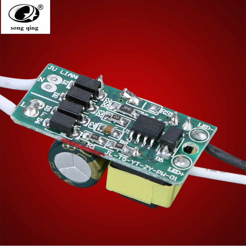 switch T5 led tube light T5 lampada Lamp strip Light 7W 30cm 12W 60cm 90cm led light 110-240V Epistar SMD2835 white/warm