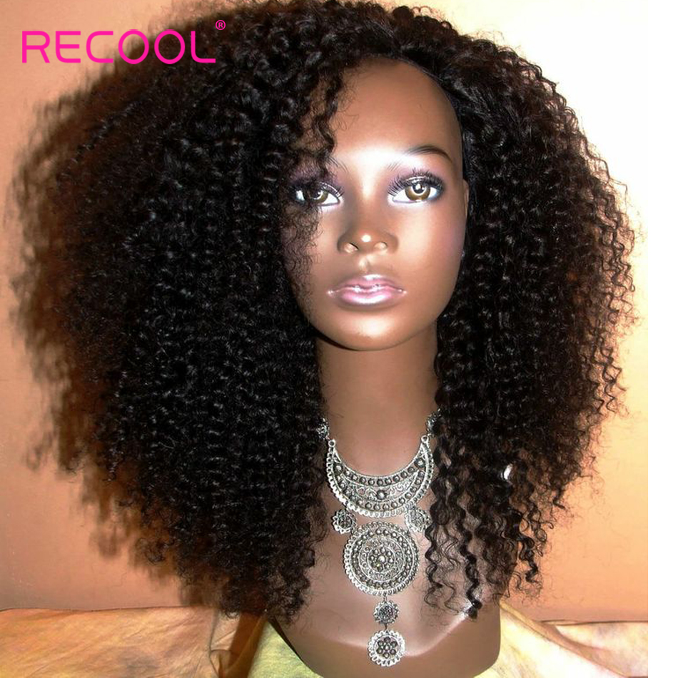 RECOOL-curly-2