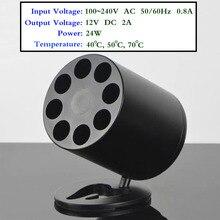 1 piece Dental AR Heater for Composite Resin/ M.Y/ Agar/ Sodium Hypochlorite Material Warmer