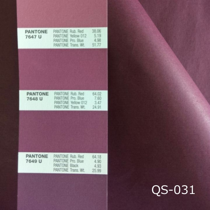 Diepe Violet Gift Papier, Zijde Papier voor Bloem Wikkelen en Kleding Wikkelen, 50x70 cm, 250 stks/partij Gratis Verzending-in Knutselpapier van Huis & Tuin op  Groep 1