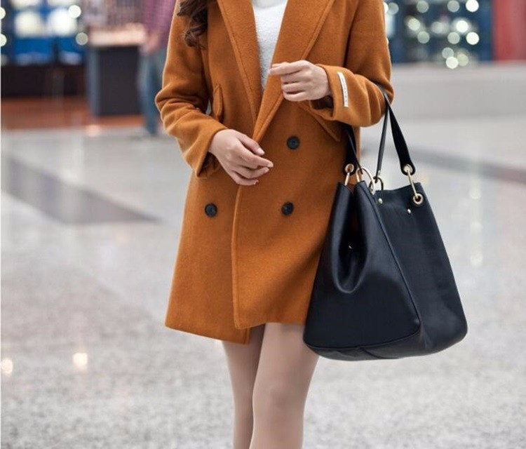 women handbags (11)