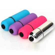 Man Nuo Mini Bullet Vibrator for Women Waterproof Clitoris Stimulator Dildo Vibrator Sex Toys for Woman Sex Products vibration