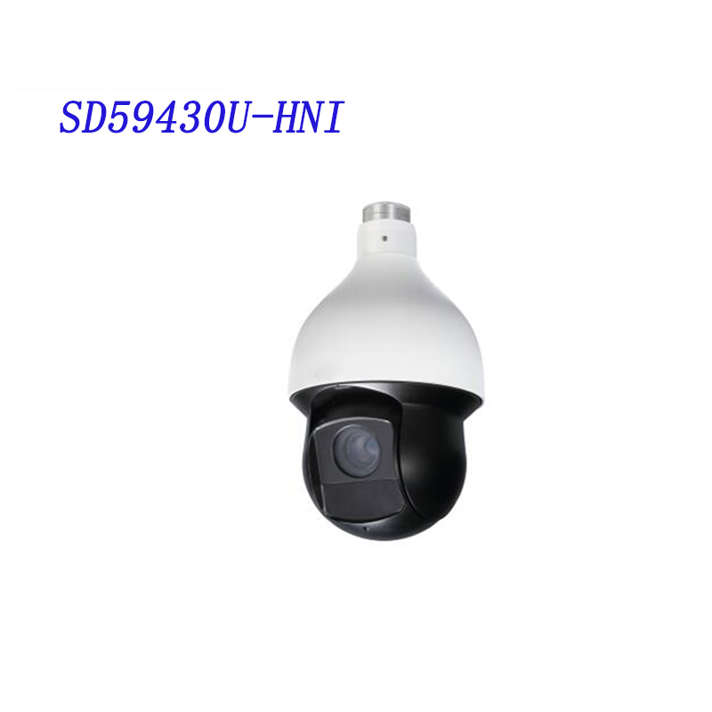 original dahua dh sd32203s hn 2 megapixel full hd network mini ptz dome camera sd32203s hn DH Original 4Mp PTZ Full HD 30x Network IR PTZ Dome Camera SD59430U-HNI replace for SD59430U-HN