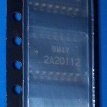 10 шт./лот 2A20112 R2A20112 R2A20112SPW0 лапками углублением SOP-16 ЖК-чип питания