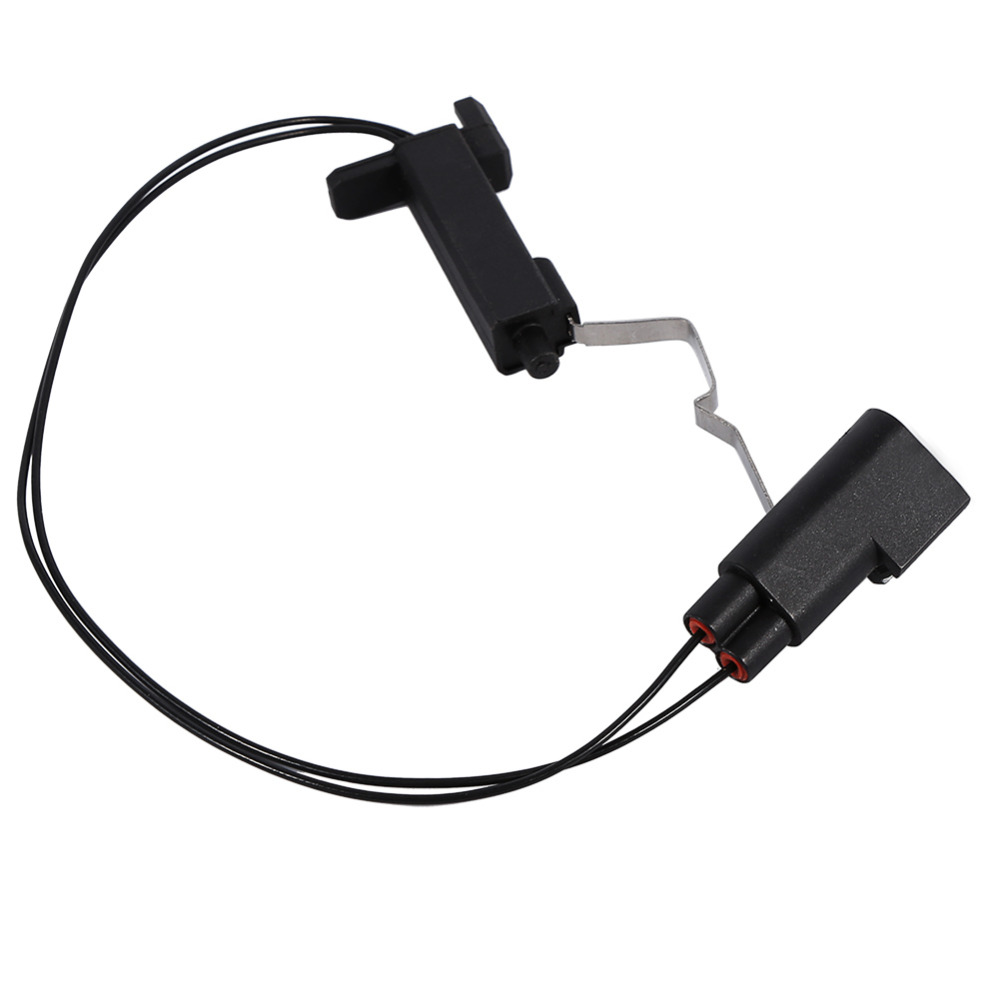 Car Ambient Outside Transit Air Temperature Sensor For Ford Mondeo Focus