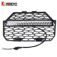 KEMiMOTO For Polaris RZR XP 1000 XP4 1000 RZR 4 900 RZR 900 Turbo RZR XC