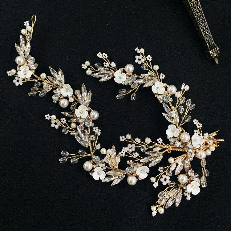 AJ6166 accessories (6)