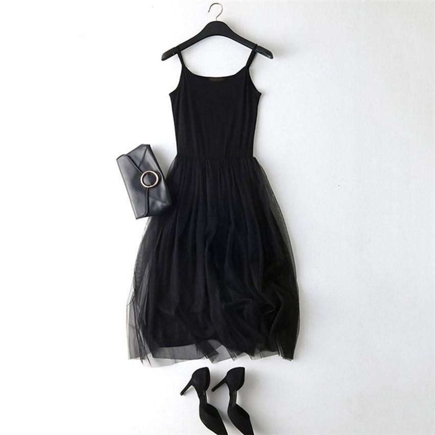 b701bb232a02 Marwin 2019 Новый с плеча рюшами в горошек летнее платье Женская белый  ремень шифон пляж Boho