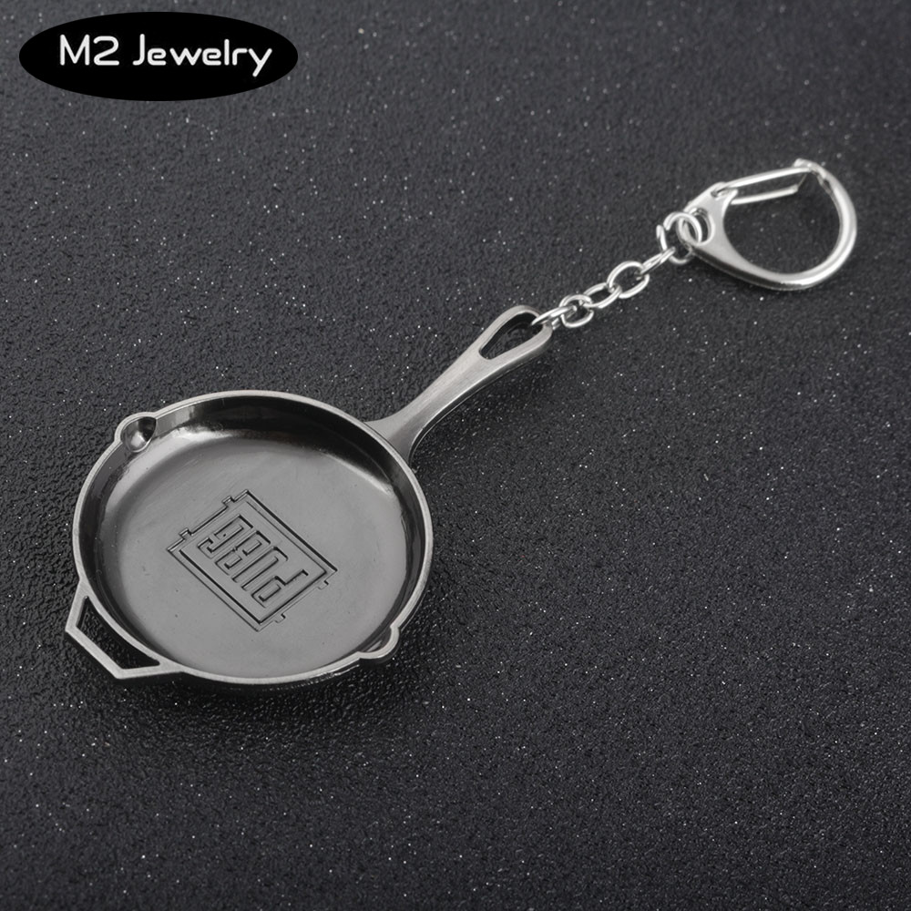 best pubg black list and get free shipping - 93bd8fic