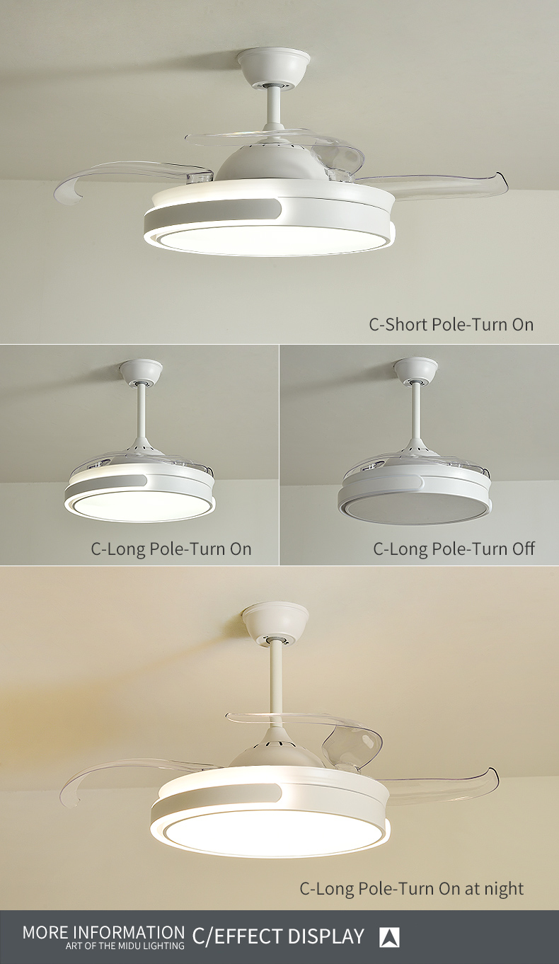 Ceiling-Fan-With-Light_08