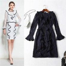 Italian Designer Dresses