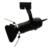 5 unids Luz LLEVADA de La Pista AC85-265V COB 5 W/7 W 30 Ángulo Abstracta 2200LM Proyector de La Lámpara de Lujo Tienda iluminación de la Decoración de Interior
