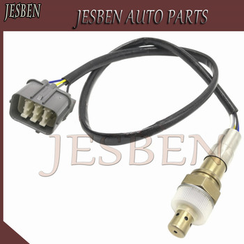 AIR FUEL RATIO Lambda Oxygen O2 Sensor Fit For Subaru Forester 2.0L 2001-05 Legacy 22641-AA270 22641-AA272 22641-AA271 LZA10-AF4