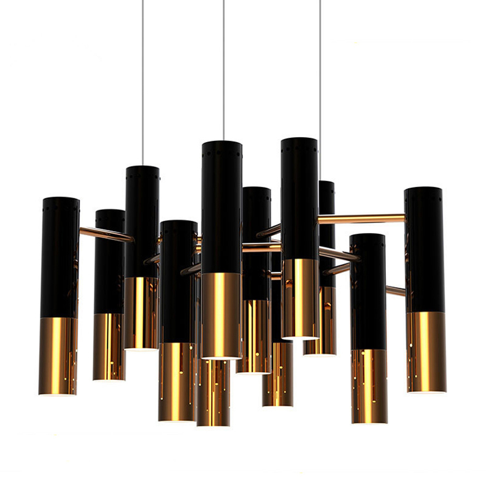 ФОТО led g9 Nordic Alloy LED Lamp LED Light.Pendant Lights.Pendant Lamp.Pendant light For Dinning Room Foyer Bedroom Store