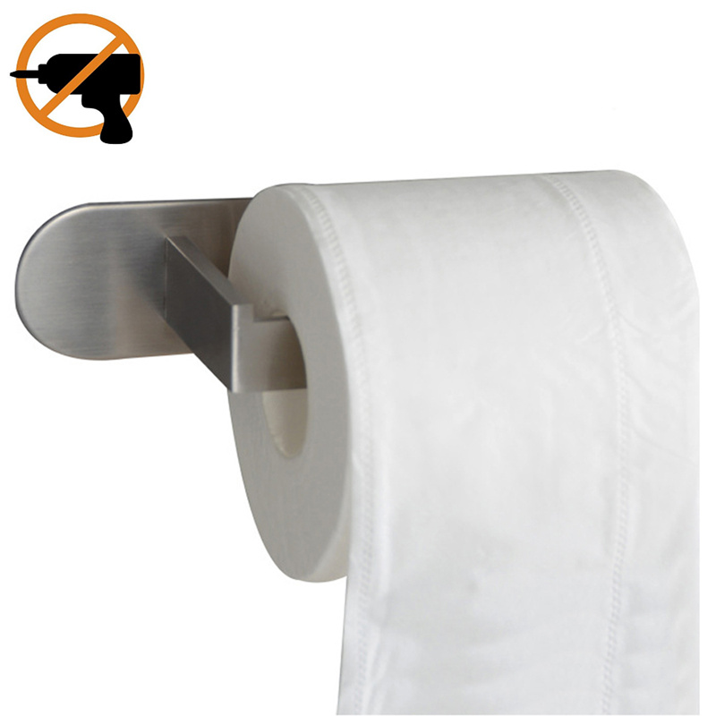 cheap paper tissue showroom rotating suppliers wholesale holder tb bathroom alibaba