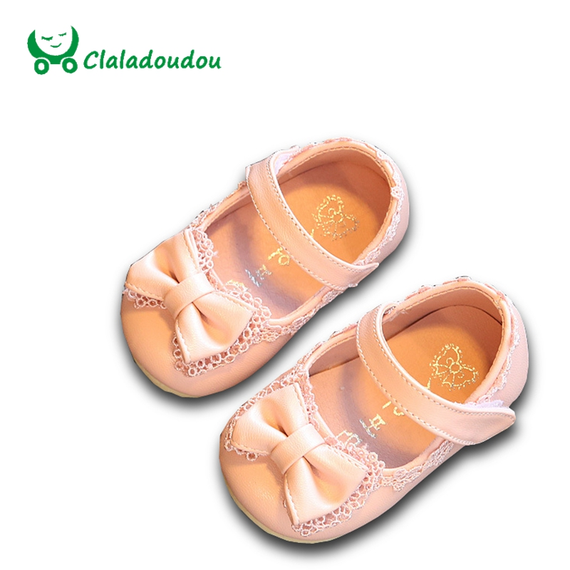 Sale-2015-SpringAutumn-Baby-Girl-Shoes-Cute-Lace-Bowknot-Princess-First-Walkers-Infant-PU-Leather-Shoes-For-Party-Size-4-95-1
