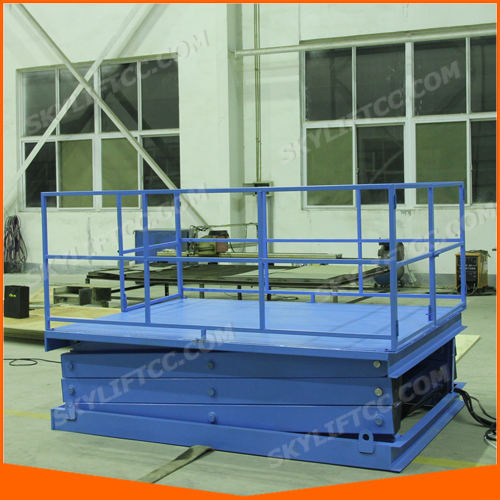 Hydraulic Material Lift : Aliexpress buy hot sale m hydraulic material