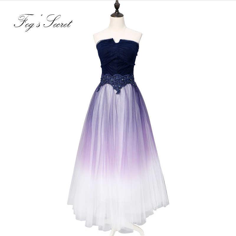 Aurora Formals Prom Dresses