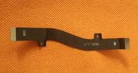 Utilizados Placa do Carregador USB Original para MOtherboard FPC para Meizu M3 Nota MTK Helio P10 Octa Core 5.5