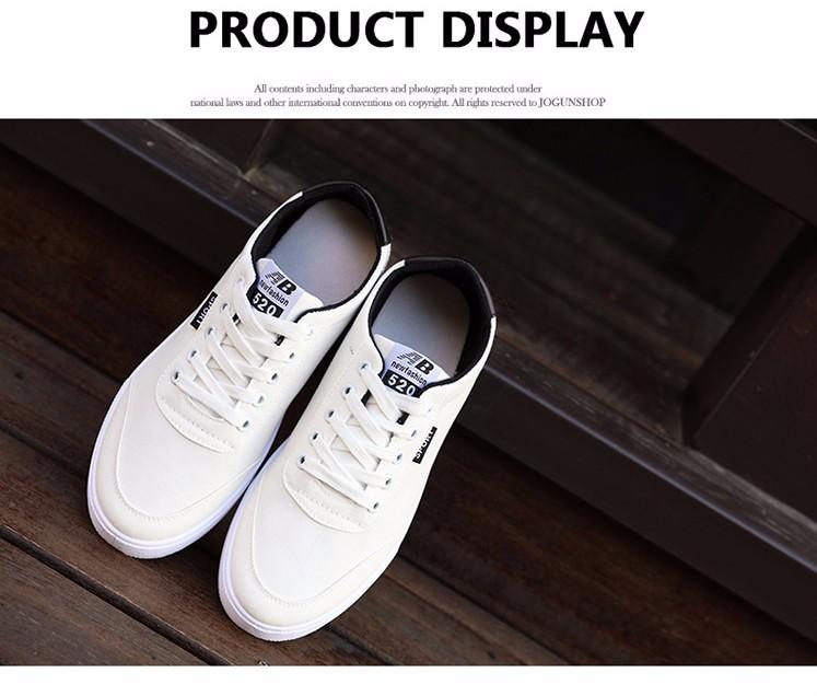 men canvas shoes (8)