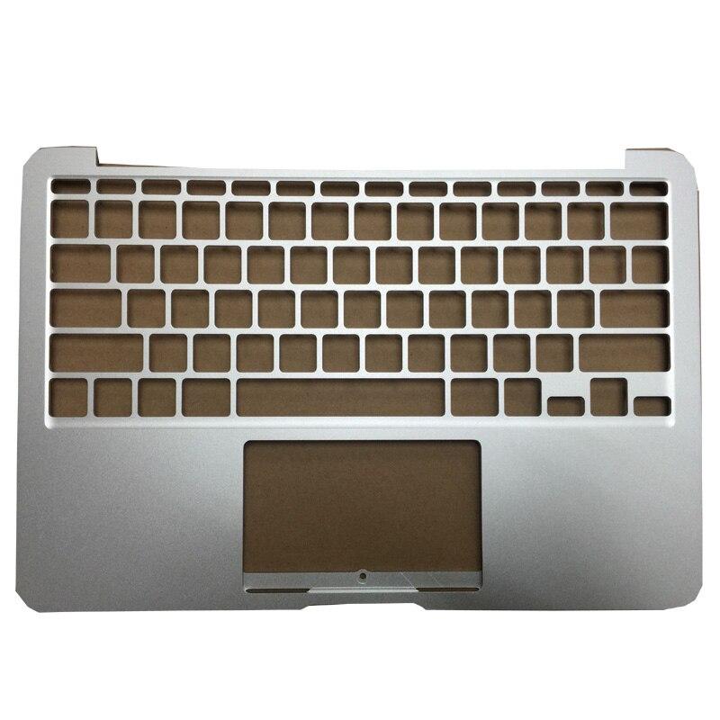 Nouvelle coque d'ordinateur portable d'origine C pour Macbook Air A1465 Md711 MD712 2013