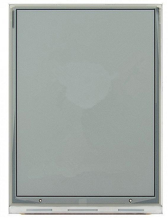Livraison gratuite nouveau 6 pouces ED060SCG (LF) 800*600 E-book lecteur lcd remplacement de l'affichage