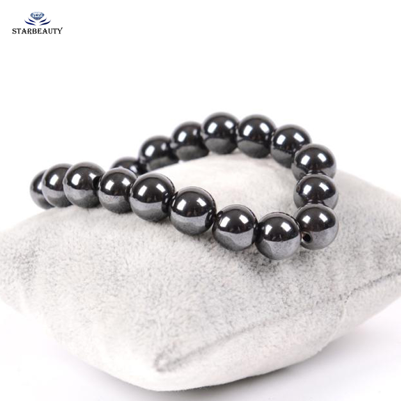 Bracelet or homme occasion