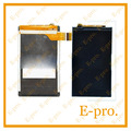 Accessories LCD Display Screen For Alcatel Smart Mini 4 Vodafone V-785 V785 785 Cell Phone +Tool Free Shipping