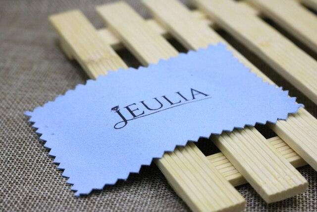 Фото 500x качество ювелирных изделий очистка полировальная ткань цена