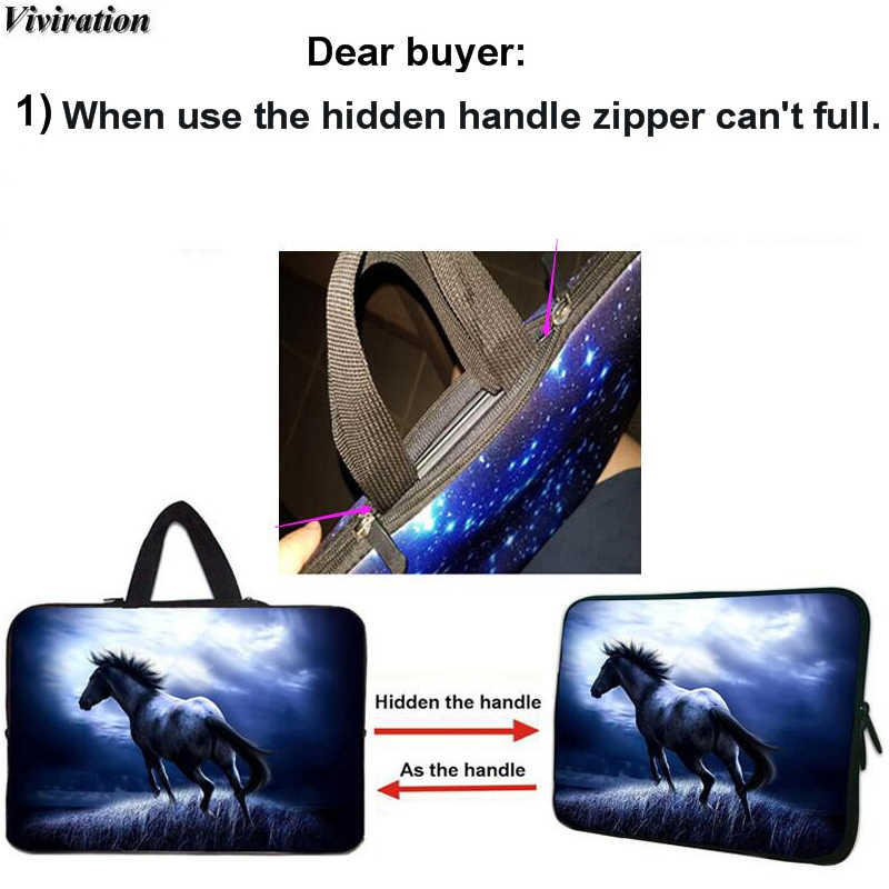 Voor Samsung Galaxy Tab S3 9.7 T820 T825 Case Viviration Vrouwen Meisjes Tablet Sleeve Laptop Tas 10/10. 1/9. 6/9.7/10.5 Netbook Case