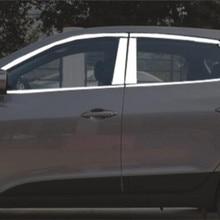 Hyundai Ix35 Parts بسعر الجملة اشتري قطع Hyundai Ix35